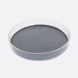 Spherical Titanium Based Tc17 Alloy Powder as Metal Injection Molding