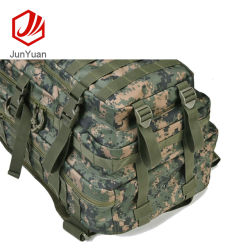 Military Tactical Backpack Small Assault Pack Army Molle Bug out Bag Backpacks