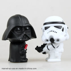 882e9459e5 China Star Wars, Star Wars Manufacturers, Suppliers, Price | Made-in ...