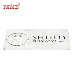 Wholesale metal business card china wholesale metal business card wholesale custom rfid manufacturer cheap metal business cards reheart Choice Image