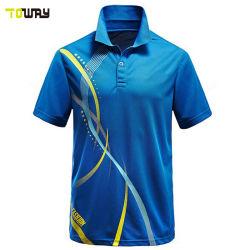 No Name Sport Polo Shirt Men