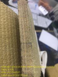 Non-Asbestos Power Equipment Braking Deceleration Brake Band/Brake Belt/Brake Tape