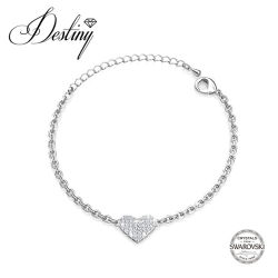 940e5558a China Titanium Jewellery Bracelets, Titanium Jewellery Bracelets ...