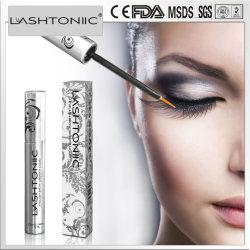 484de18c291 Eyelash Eyebrow Naturally Grow Product Lashtoniic Eyelash Eyebrow Growth  Liquid