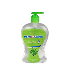 China Manuafcture Wholesale OEM Hand Wash Liquid Soap