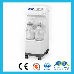 Electric Suction Unit with Ce Approved (YX930D)