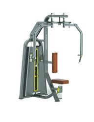 Cable Gym Equipment/All in One Gym/Gym Cable