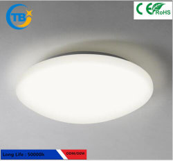 China diffuser light diffuser light manufacturers suppliers made 40w quality iron body and acrylic diffuser led ceiling light price aloadofball Gallery
