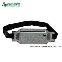 Customize New Style Waterproof Running Fashion Sports Waist Bag