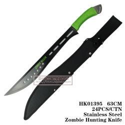Wholesale Hunting Knives