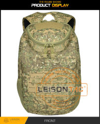 Tactical Backpack with Laser Molle for Hiking Camping