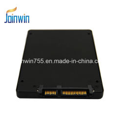 Best Price From China 2.5 SATA3 SATA 6GB/S 16GB SSD HDD for Mining Motherboard Cryptocurrency