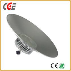LED Industrial Light 100W/150W/200W/300W LED Indoor Lamps LED High Bay Lights Lighting
