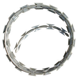 China Barbed Wire, Barbed Wire Manufacturers, Suppliers | Made-in ...