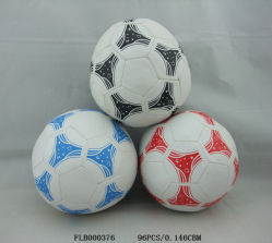 "5"" Stuffed Football Sports Balls Toys Promotional Gift"