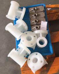 Diaphragm Pump Air Intake Value