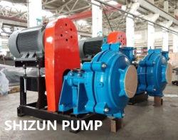 High Pressure Mining Industry Centrifugal Slurry Pump