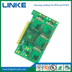 China Radio Boards, Radio Boards Manufacturers, Suppliers, Price