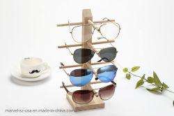 bc087f1d7 China Eyeglasses Display Stand, Eyeglasses Display Stand Wholesale ...