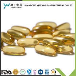 Fish Oil Omega 3 Softgel Health Food 500mg 800mg 1000mg 1200mg