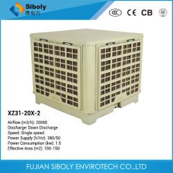 High Quality Industrial Evaporative Air Cooler with Competitive Price