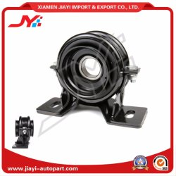 Auto Parts Driveshaft Centre Bearing for Toyota Coaster