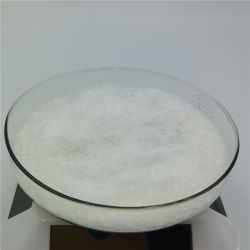 High Quality Procaine Hydrochloride/Procaine HCl 59-46-1, to UK, USA Safety and Fast