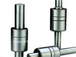 Wb1226098 Bearing, Water Pump Bearing