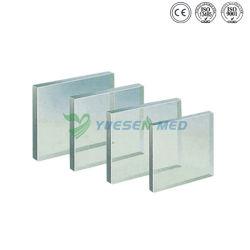 Ysx1613 Medical Hospital Radiation Protection X-ray Lead Glass