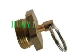 china manual brake valve manual brake valve manufacturers rh made in china com Barksdale Air Tank Drain Valve PVC Drain Valve