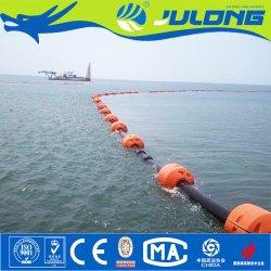 Julong High Density Polyethylene Pipeline for Sale