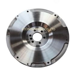 Steel Machine Parts/ Machined Product /Agriculture Machinery Parts /Investment Casting Textile Part / CNC Machining Precision Machining Valve Part