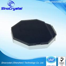 Custom Transmissive Round LCD Screen Display