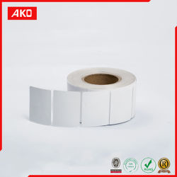 White Labels for One-Stop Manufacturers