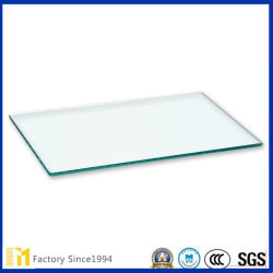 Best Price Clear Float Glass Sheet for Photo Frame