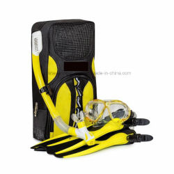 BSCI Approval Hot Sale Water Sports Snorkeling Equipment