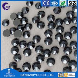 aa1e1a60248d Crystal Glass Claw Diamond Drill Hand Sewing Seam Drill Wedding Garment  Accessories