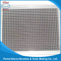 Professional Wall Side Air Return Grille