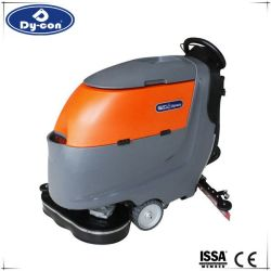 China Wet Scrubber Wet Scrubber Manufacturers Suppliers Madein