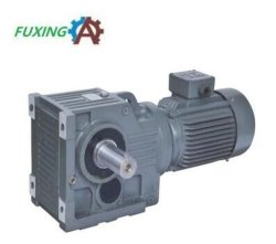 china comer gearbox comer gearbox manufacturers suppliers made rh made in china com Comer Rotary Cutter Gearbox Parts Comer Gearbox Suppliers