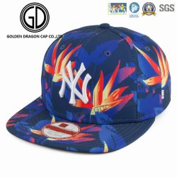 Snapback/Baseball/Trucker/Sports/Leisure/Custom/Cotton/Fashion Cap