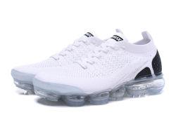 Unisex Last Fashion Sports Shoes Running Shoes