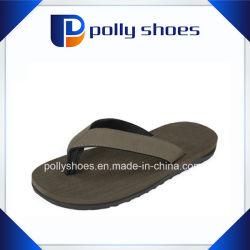 Men's Monkey Wrench 3 Point Sandal