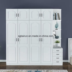 china clothes cabinet clothes cabinet manufacturers suppliers