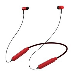 Sport Headset Sport Bluetooth Earphone Bluetooth Headphone DM-V784