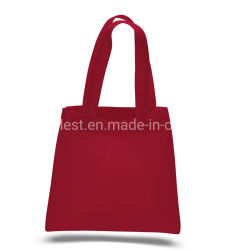 Price Eco-Friendly Organic Printed Logo Sport Cotton Drawstring Bag