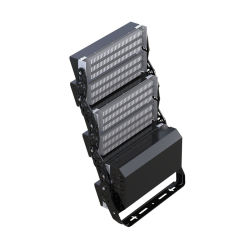IP67 Waterproof Outdoor 1440W/1500W Dimmable LED Stadium Sports Light