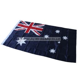 Promotional Polyester Flag, Sport Flag, Promotional Gift