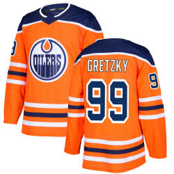 Edmonton Oilers Oscar Klefblom Adam Larsson Andrej Sekera Hockey Jersey
