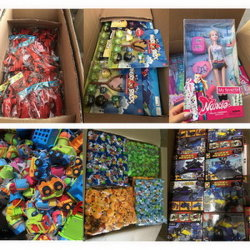 China Stock Lot Toy, Stock Lot Toy Manufacturers, Suppliers